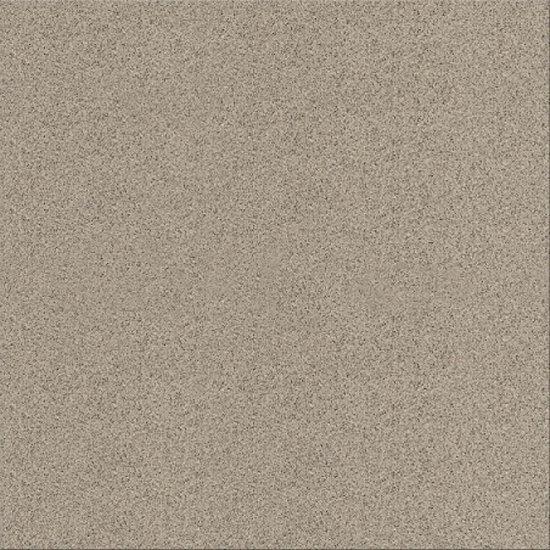 Gres techniczny KALLISTO szary mat 59,4x59,4 gat. I