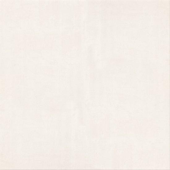 Gres szkliwiony FARGO biały mat 59,8x59,8 gat. II