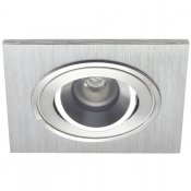 Oprawa podszafkowa CALLINA DL-POWER LED aluminium Kanlux