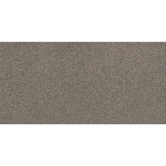 Gres techniczny KALLISTO grafitowy mat 29,7x59,8 gat. I