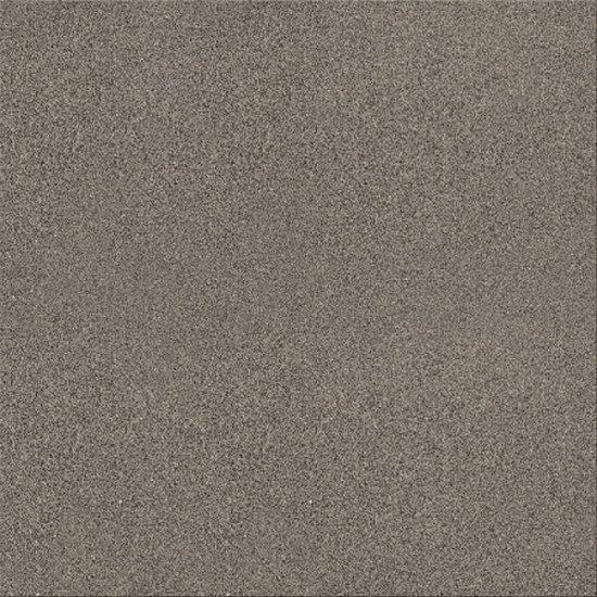 Gres techniczny KALLISTO grafitowy mat 59,8x59,8 gat. I