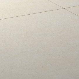 Gres szkliwiony KAROO kremowy mat 29,7x59,8 gat. II