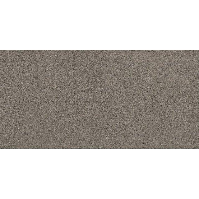Gres techniczny KALLISTO grafitowy mat 29,55x59,4 gat. I