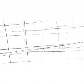 Gres MARKINIA WHITE biały poler 60x120 gat. I