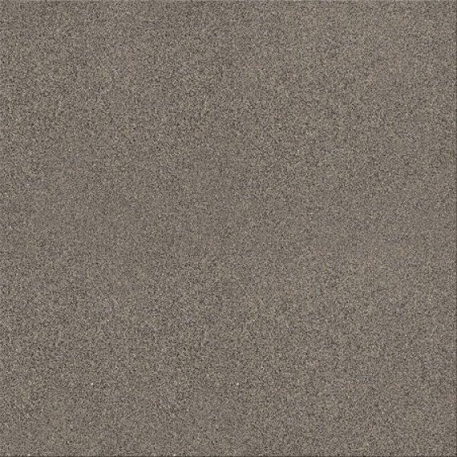 Gres techniczny KALLISTO grafitowy mat 59,4x59,4 gat. I