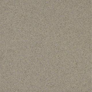 Gres H200 30x30 Cersanit