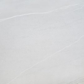 Gres szkliwiony LAKE STONE jasnoszary mat 59,8x59,8 gat. II