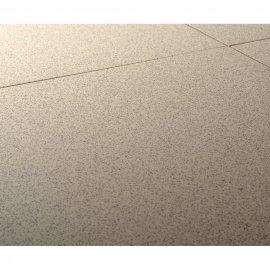 Gres techniczny RODOS beżowo-brązowy mat 30x30 gat. I