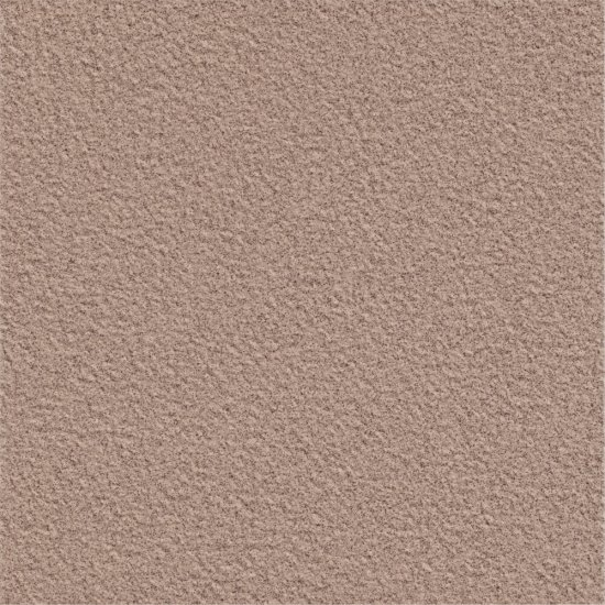 Gres techniczny RODOS beżowo-brązowy struktura mat 30x30 gat. I