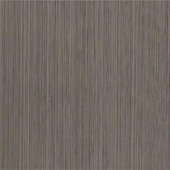 Płytka podłogowa MAURI grafitowa mat 33,3x33,3 gat. I