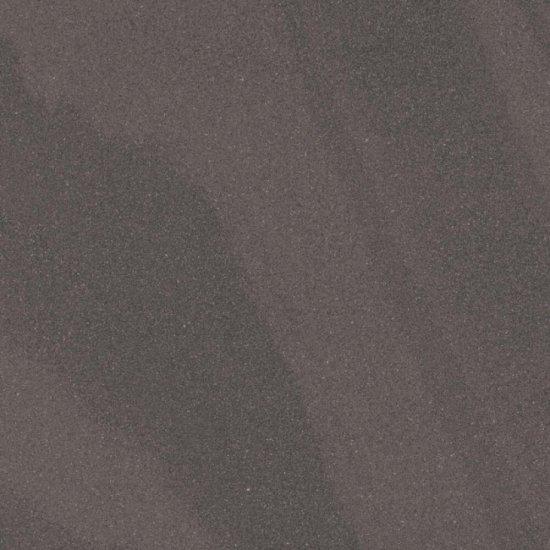 Gres zdobiony KANDO grafitowy poler 29,55x29,55 gat. I