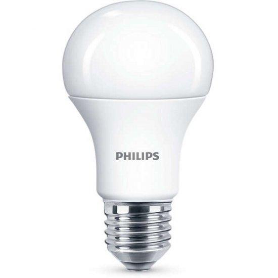 Żarówka LED 13 W (100 W) E27, 8718696577035 Philips