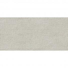 Gres szkliwiony DUSK szary textile mat 29x59,3 gat. II