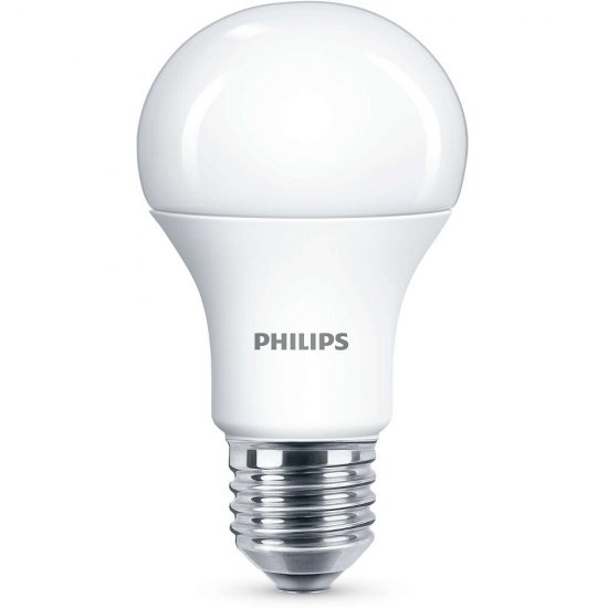 Żarówka LED 5,5 W (40 W) E27, 8718696577097 Philips