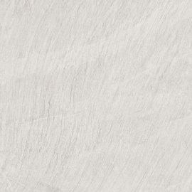 Gres szkliwiony YAKARA biały mat 44,6x44,6 gat. II