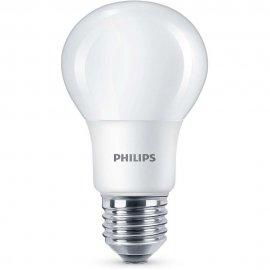 Żarówka LED 8 W (60 W) E27, 8718696577073 Philips