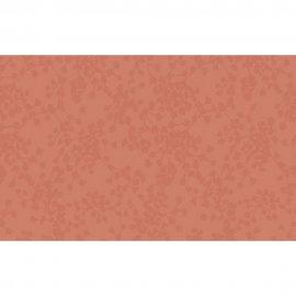 Płytka ścienna LIRYKA czerwona mat 25x40 gat. I
