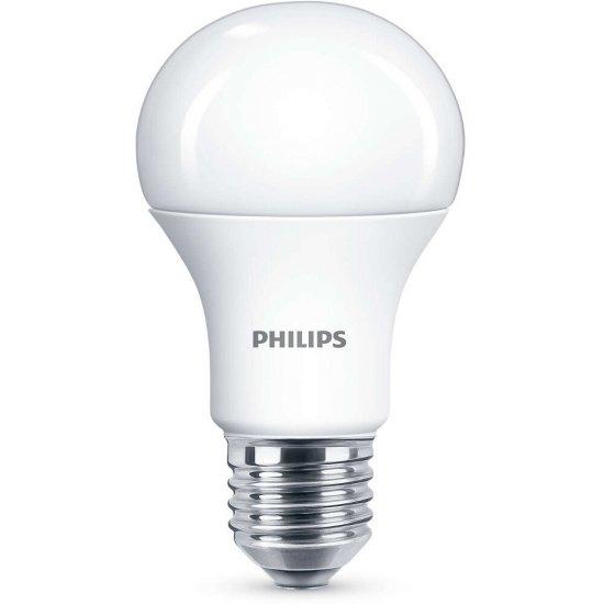Żarówka LED 11 W (75 W) E27, 8718696577059 Philips