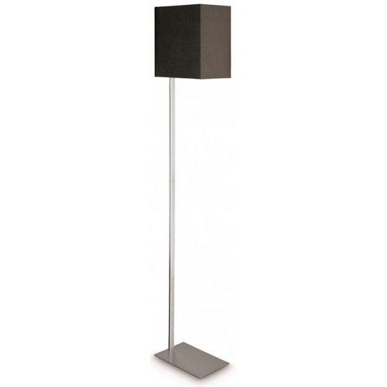 Lampa podłogowa CANO 1xE27 37268/17/16 Philips