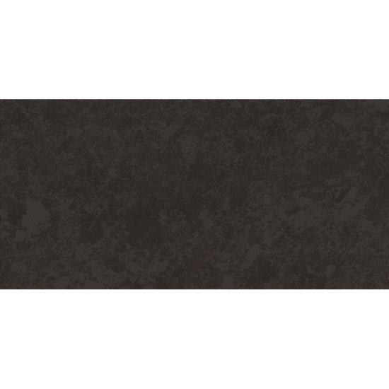 Gres szkliwiony EQUINOX czarny mat 29x59,3 gat. II