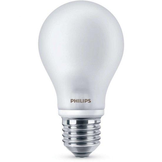 Żarówka LED 4,5 W (40 W) E27, 8718696419656 Philips