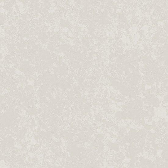 Gres szkliwiony EQUINOX biały mat 59,3x59,3 gat. II