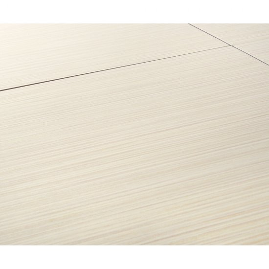 Płytka podłogowa TANAKA kremowa mat 33,3x33,3 gat. I