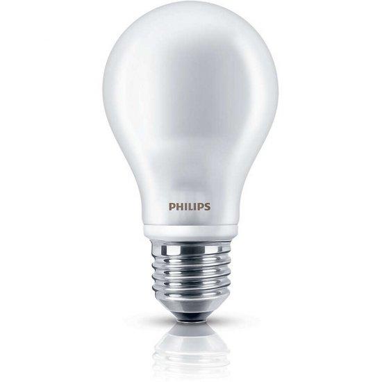 Żarówka LED 7 W (60 W) E27, 8718696472187 Philips
