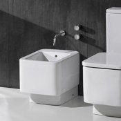 Bidet stojący ELEMENT A357574000 Roca