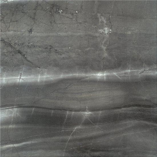Gres szkliwiony ROSTA grafitowy 42x42 gat. II