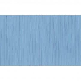 Płytka ścienna EUFORIA niebieska mat 25x40 gat. I