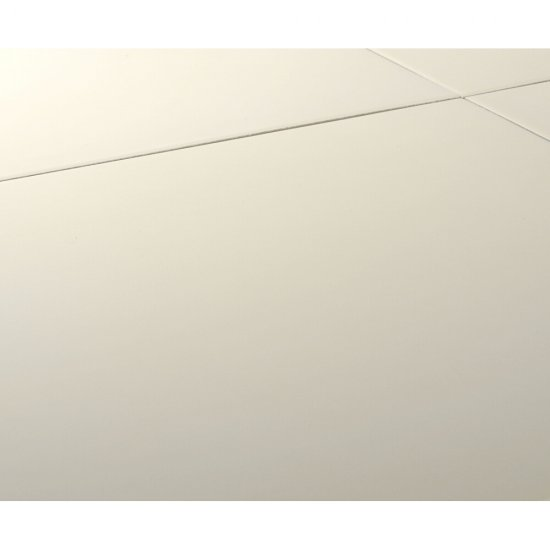 Gres szkliwiony MISTIC kremowy mat 29,7x59,8 gat. II