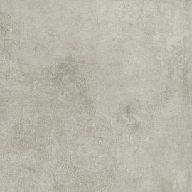 Gres hiszpański CONCRETE beżowy poler 60x60