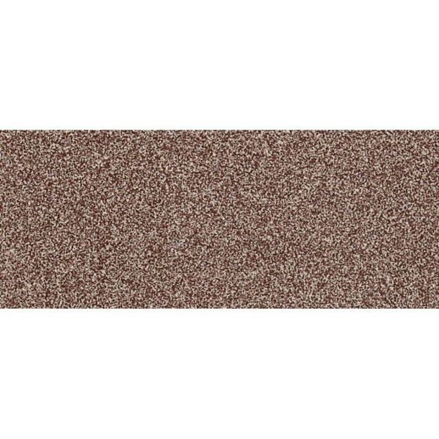 Gres techniczny KALLISTO brązowy mat 29,7x59,8 gat. II