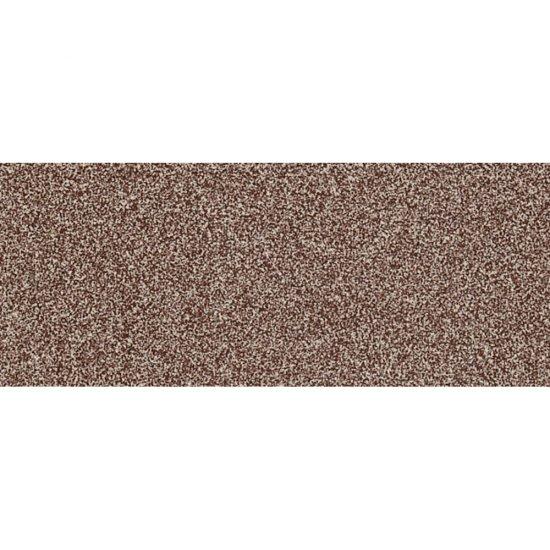 Gres techniczny KALLISTO brązowy 29,7x59,8 gat. II