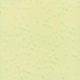 Płytka podłogowa ALMERO zielona 33,3x33,3 gat. II