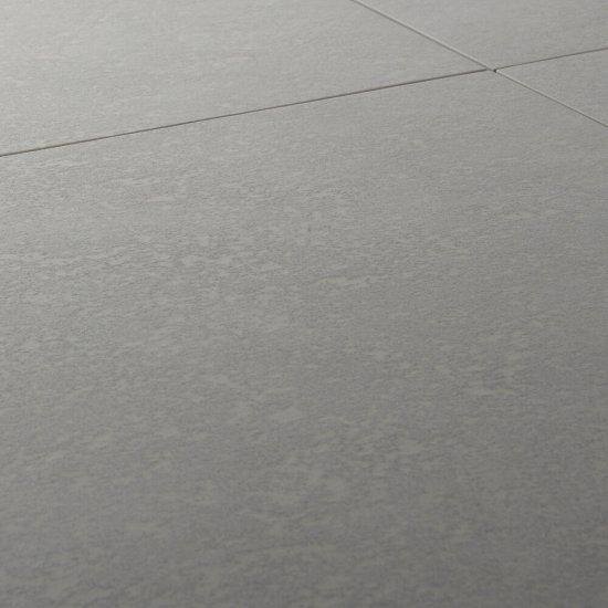 Gres zdobiony DRY RIVER szary mat 29,55x59,4 gat. I