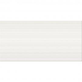 Płytka ścienna DIAGO biała 29,7x60 gat. I
