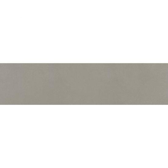 Gres zdobiony URBAN MIX szary mat 19x59,4 gat. II