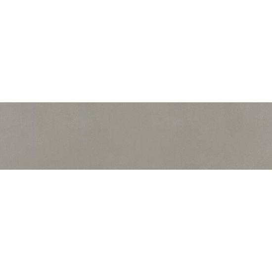 Gres zdobiony URBAN MIX szary mat 21,8x89 gat. II