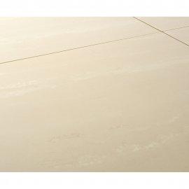 Płytka podłogowa TRAWERTINO brązowy mat 33,3x33,3 gat. I