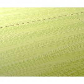 Płytka podłogowa FELINA zielona błyszcząca 33,3x33,3 gat. I