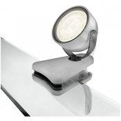 Lampa biurkowa DYNA 1xLED 53231/99/16 Philips
