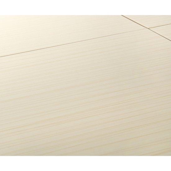 Płytka podłogowa EUFORIO beżowa mat 33,3x33,3 gat. I