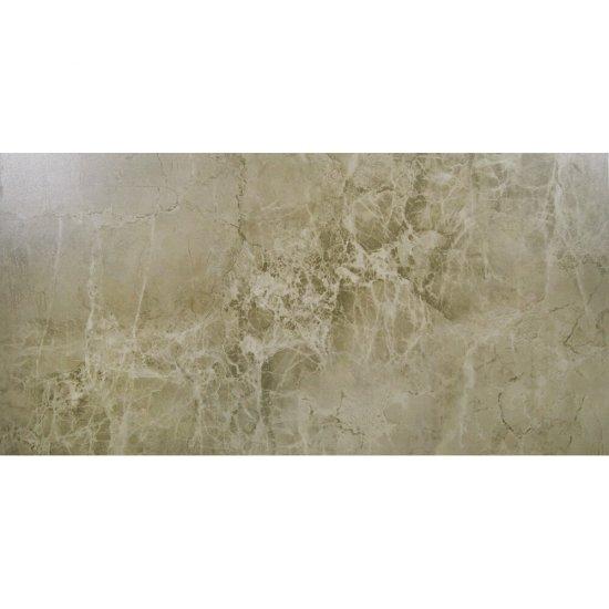 Gres hiszpański MEZCLADO piaskowy 45x90