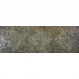 Płytka hiszpańska ścienna ABELARDO brąz 29,5x90