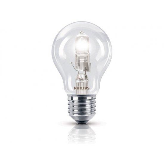 Żarówka halogenowa CLASSIC 42W E27 biała ciepła 8718291158257 2szt Philips