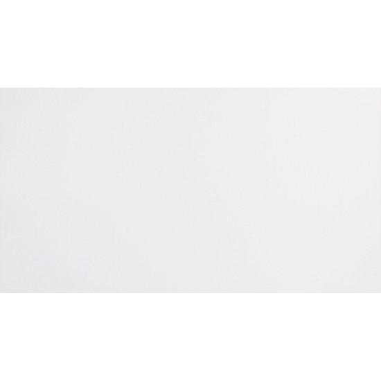 Płytka hiszpańska ścienna DIAMENTOWA BIEL 32,5x59