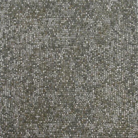 Gres hiszpański CEREMONY szary 45x45