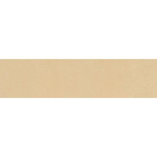 Gres zdobiony URBAN MIX beżowy mat 19x59,4 gat. II